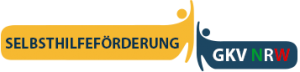 logo-gkv-selbsthilfefoerderung
