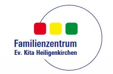 logo-Familienzentrum-Ev.-Kita-Heiligenkirchen
